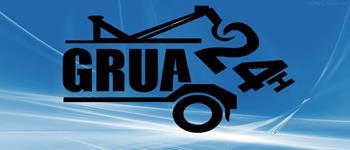 Grúas-Servicio De-GRUAS-24-H-UNION-en-Distrito Federal-encuentralos-en-Sección-Amarilla-PLA