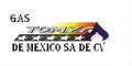 Gas Combustible-GAS-TOMZA-QUERETARO-en-Queretaro-encuentralos-en-Sección-Amarilla-BRP