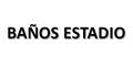Baños-BANOS-ESTADIO-en-Distrito Federal-encuentralos-en-Sección-Amarilla-BRP