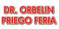 Médicos Alergólogos-DR-ORBELIN-PRIEGO-FERIA-en-Tabasco-encuentralos-en-Sección-Amarilla-PLA