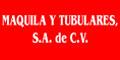 Pintura Horneada-Maquila De-MAQUILA-Y-TUBULARES-SA-DE-CV-en-Puebla-encuentralos-en-Sección-Amarilla-PLA