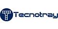 Material Eléctrico-TECNOTRAY-en-Mexico-encuentralos-en-Sección-Amarilla-SPN