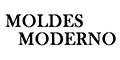 Academias De Corte Y Confección-MOLDES-MODERNO-en--encuentralos-en-Sección-Amarilla-DIA