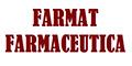 Farmacias-FARMAT-FARMACEUTICA-en-Queretaro-encuentralos-en-Sección-Amarilla-PLA