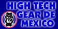 Engranes-HIGH-TECH-GEAR-DE-MEXICO-SA-DE-CV-en-Coahuila-encuentralos-en-Sección-Amarilla-PLA