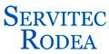 Electrodomésticos-Refacciones Y Reparación De-SERVITEC-RODEA-en--encuentralos-en-Sección-Amarilla-PLA