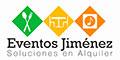 Sillas-Fábricas-EVENTOS-JIMENEZ-en-Aguascalientes-encuentralos-en-Sección-Amarilla-PLA