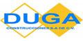 Construcciones En General-DUGA-CONSTRUCCIONES-SA-DE-CV-en-Oaxaca-encuentralos-en-Sección-Amarilla-PLA