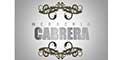 Herrerías-HERRERIA-CABRERA-en-Durango-encuentralos-en-Sección-Amarilla-PLA