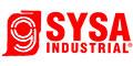 Equipos De Seguridad-SYSA-INDUSTRIAL-en-Yucatan-encuentralos-en-Sección-Amarilla-PLA