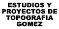 Peritos Valuadores-ESTUDIOS-Y-PROYECTOS-DE-TOPOGRAFIA-GOMEZ-en-Distrito Federal-encuentralos-en-Sección-Amarilla-PLA