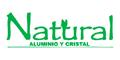 Vidrios Y Cristales-NATURAL-ALUMINIO-Y-CRISTAL-en-Guanajuato-encuentralos-en-Sección-Amarilla-BRP