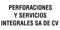 Pozos Profundos-PERFORACIONES-Y-SERVICIOS-INTEGRALES-SA-DE-CV-en-Mexico-encuentralos-en-Sección-Amarilla-BRP