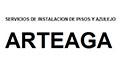 Pisos En General-SERVICIOS-DE-INSTALACION-DE-PISOS-Y-AZULEJO-ARTEAGA-en-Jalisco-encuentralos-en-Sección-Amarilla-PLA