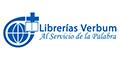 Librerías-LIBRERIAS-VERBUM-en-Distrito Federal-encuentralos-en-Sección-Amarilla-PLA