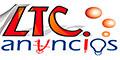 Anuncios-Luminosos-LTC-ANUNCIOS-en-Yucatan-encuentralos-en-Sección-Amarilla-PLA