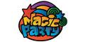 Salones Para Fiestas-MAGIC-PARTY-en-Chihuahua-encuentralos-en-Sección-Amarilla-BRP