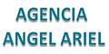 Enfermeras-AGENCIA-ANGEL-ARIEL-en--encuentralos-en-Sección-Amarilla-PLA