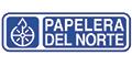 Papelerías-PAPELERA-DEL-NORTE-en-Nuevo Leon-encuentralos-en-Sección-Amarilla-BRP