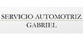 Talleres De Electricidad Automotriz-SERVICIO-AUTOMOTRIZ-GABRIEL-en-Yucatan-encuentralos-en-Sección-Amarilla-PLA