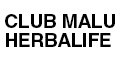 Tiendas Naturistas-CLUB-MALU-HERBALIFE-en-Distrito Federal-encuentralos-en-Sección-Amarilla-PLA