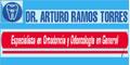 Dentistas--DR-ARTURO-RAMOS-TORRES-en-Tamaulipas-encuentralos-en-Sección-Amarilla-DIA