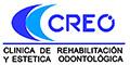 Dentistas--CREO-CLINICA-DE-REHABILITACION-Y-ESTETICA-ODONTOLOGICA-en-Yucatan-encuentralos-en-Sección-Amarilla-PLA
