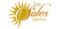 Salones Para Fiestas-QUINTA-LOS-SOLES-en-Durango-encuentralos-en-Sección-Amarilla-BRP