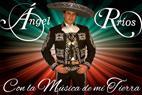 Artistas-Contratación De-ANGEL-RIOS-CANTANTE-DE-RANCHERO-PROFESIONAL-en--encuentralos-en-Sección-Amarilla-PLA