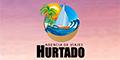 Agencias De Viajes-AGENCIA-DE-VIAJES-HURTADO-en-Distrito Federal-encuentralos-en-Sección-Amarilla-DIA
