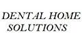Dentistas En Odontogeriatría-DENTAL-HOME-SOLUTIONS-en-Distrito Federal-encuentralos-en-Sección-Amarilla-PLA