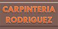 Muebles Sobre Diseño-CARPINTERIA-RODRIGUEZ-en--encuentralos-en-Sección-Amarilla-PLA