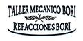 Talleres Mecánicos--TALLER-MECANICO-BORI-Y-REFACCIONES-BORI-en-Durango-encuentralos-en-Sección-Amarilla-DIA
