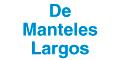Alquiler De Sillas-DE-MANTELES-LARGOS-en--encuentralos-en-Sección-Amarilla-BRP