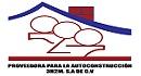 Materiales Para Construcción-PROVEEDORA-PARA-LA-AUTOCONSTRUCCION-3H2M-en-Veracruz-encuentralos-en-Sección-Amarilla-BRP