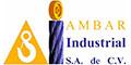 Grúas Industriales-AMBAR-INDUSTRIAL-SA-DE-CV-en-Jalisco-encuentralos-en-Sección-Amarilla-DIA