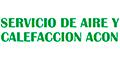 Aire Acondicionado-Reparaciones Y Servicios-SERVICIO-DE-AIRE-Y-CALEFACCION-ACON-en-Distrito Federal-encuentralos-en-Sección-Amarilla-PLA