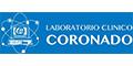 Laboratorios De Diagnóstico Clínico-LABORATORIO-CLINICO-CORONADO-en-San Luis Potosi-encuentralos-en-Sección-Amarilla-DIA