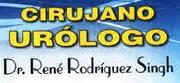 Médicos Urólogos-DR-RENE-RODRIGUEZ-SINGH-en-Baja California-encuentralos-en-Sección-Amarilla-PLA