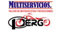 Motocicletas-Refacciones Y Accesorios Para-MULTISERVICIOS-PERGO-en-Jalisco-encuentralos-en-Sección-Amarilla-DIA