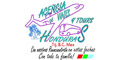 Agencias De Viajes-AGENCIA-DE-VIAJES-HONDURAS-Y-TOURS-en-Baja California-encuentralos-en-Sección-Amarilla-BRP