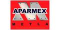 Estructuras Metálicas-APARMEX-en-Guanajuato-encuentralos-en-Sección-Amarilla-PLA