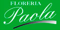 Florerías--FLORERIA-PAOLA-en-Chihuahua-encuentralos-en-Sección-Amarilla-BRP