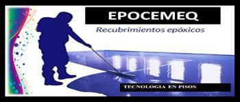 Pisos-Recubrimientos Epóxicos Y A Prueba De Ácidos Para-TECNOLOGIA-EN-PISOS-EPOXICOS-EPOCEMEQ-en-Guanajuato-encuentralos-en-Sección-Amarilla-DIA