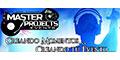 Equipos De Sonido-Alquiler De-MASTER-PROJECT-EVENTS-en-Guanajuato-encuentralos-en-Sección-Amarilla-BRP