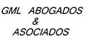 Abogados-GML-ABOGADOS-ASOCIADOS-en-Chihuahua-encuentralos-en-Sección-Amarilla-BRP