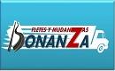Fletes Y Mudanzas-AGENCIA-DE-FLETES-Y-MUDANZAS-BONANZA-en-Puebla-encuentralos-en-Sección-Amarilla-PLA
