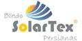 Cortinas Y Persianas En General-BLINDS-SOLARTEX-en-Veracruz-encuentralos-en-Sección-Amarilla-SPN