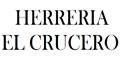 Herrerías-HERRERIA-EL-CRUCERO-en--encuentralos-en-Sección-Amarilla-PLA