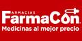 Farmacias, Boticas Y Droguerías-FARMACON-en-Sinaloa-encuentralos-en-Sección-Amarilla-PLA